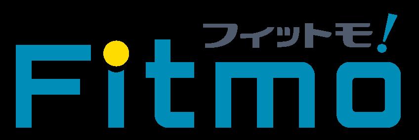Fitmo