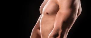 肩の筋肉の鍛え方とは?おすすめの筋トレメニュー6選!