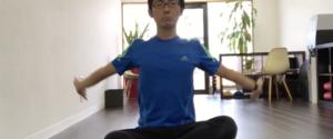 腕の筋肉痛の治し方|ストレッチや湿布を貼る場所について