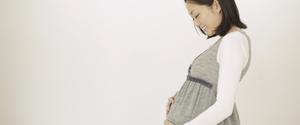 臨月の運動はどのくらいするべき?室内でできる運動も紹介!