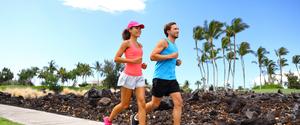ジョギングは毎日やらなくても十分効果アリ!その理由とは?
