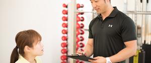 筋トレしているのに筋肉がつかないのはなぜ?原因とその対策を解説