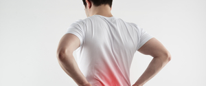 腰痛改善には安静ではなく運動が効果的?腰痛を治すための運動方法を解説
