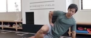 筋膜をマッサージするとはどういうことか?肩こり解消に効果的な理由とは?