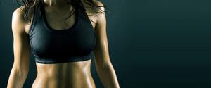 【女性必見】筋トレで落ちる?皮下脂肪の正しい落とし方!
