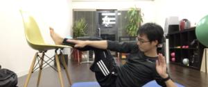 【男性必見!】腹筋を鍛えるための体幹トレーニング5選