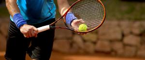 【プロトレーナー解説】テニスの上達に必要な筋トレ&ストレッチメニュー11選