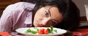 「ダイエットしてるのに痩せない!」のはなぜ?間違いがちなポイントを解説