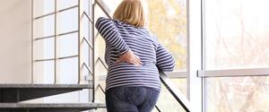 【専門家解説】歩くと腰が痛い!原因と対処方法を解説!