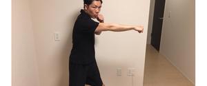女性にボクシングダイエットを勧める理由【プロボクサー解説】