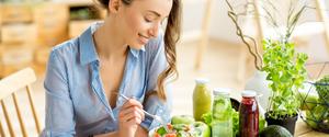 5キロ痩せるために必要なこと全て!正しいダイエット方法とは?