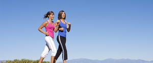 食後のウォーキング習慣があなたの健康を変える!その理由とは?