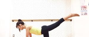 【女性向け】下半身痩せに必要な筋トレを全て教えます!