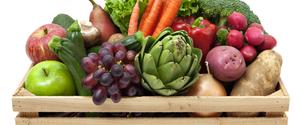 糖質制限ならコレ!低糖質食材一覧リスト|ダイエットに活用してください
