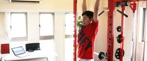 手首を太くすることは可能か?前腕を鍛える筋トレメニュー