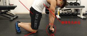 腹筋ローラーの使い方8つとそれぞれの効果について【プロトレーナー解説】
