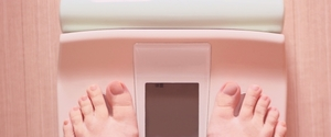 妊娠初期、食べていないのに太る原因と対策!妊娠中の体重管理の仕方!
