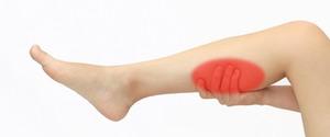 軽い肉離れの症状と原因とは?軽度〜重度まで対処方法を紹介!