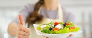 【実践注意!】3日でどこまで痩せることができるのか?ダイエットのやり方と注意点