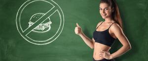 2日間断食の効果とやり方について|見た目や体重はどのくらい変わるのか?