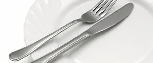 3日間断食の効果と方法について|見た目や体重はどのくらい変わるのか?