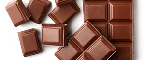 チョコレートは太る?太らない?ダイエットに活用するためのコツを伝授!