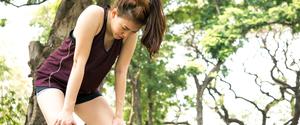 「ランニングでは痩せない」の落とし穴とは?原因と正しいダイエットへの活用法