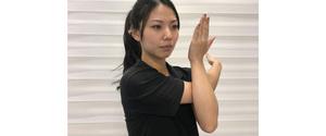 【ストレッチのプロが伝授!】腕のストレッチ10選!