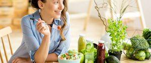 酵素+断食ダイエットのやり方と効果!リバウンドの危険を回避する対策
