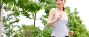 ウォーキングで痩せない人の理由とは?歩くダイエットを正しく活用しよう!