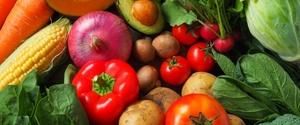 食物繊維の効果とは?ダイエット・便秘解消に効果あり!いつ摂取すべき?朝?夜?