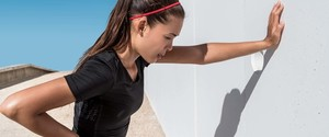 有酸素運動を毎日やることはダイエットに本当に逆効果なのか?