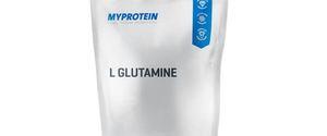 グルタミンの摂取量の目安は?グルタミンの効果、飲む時のポイントを解説!