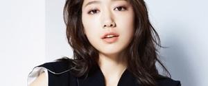 韓国女優、パクシネが実践したダイエット方法を解説!
