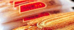 うなぎパイのカロリーと糖質は?ダイエット中に太りにくくする食べ方