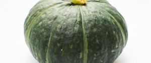 かぼちゃのカロリーは低い?高い?ダイエット向き?栄養・糖質量を比較!