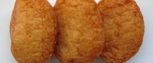 さつま揚げのカロリーは?ダイエット向き?糖質・脂質・タンパク質比較