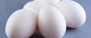 卵の糖質は?糖質制限ダイエット向きか?おすすめのレシピを紹介!