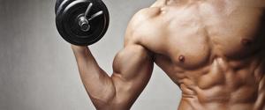 筋トレと健康の関係|生活習慣病を予防できる!?