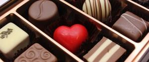チョコレートの糖質は?糖質が低いチョコレートのランキング!