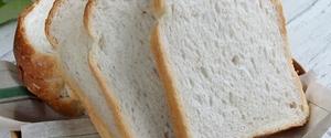 食パンの糖質は?低糖質な食パンの種類をランキング形式で紹介!