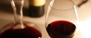 ワインは糖質制限ダイエット飲んでもよい?糖質制限中でも飲んでよいお酒は?