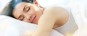 睡眠不足だと筋トレの効果が十分に得られない理由