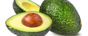 アボカドの糖質は?糖質制限ダイエット向きか?カロリーや栄養素を解説!