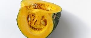かぼちゃの糖質は?糖質制限ダイエット向き?どうしても食べたい時の対処方法