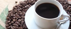 コーヒーの糖質は?コーヒーは糖質の吸収を抑えるダイエットの味方!
