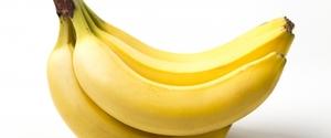 バナナの糖質は?バナナは糖質制限ダイエット向き?