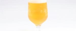 ビールは糖質制限ダイエット向きか?カロリー・糖質・脂質・タンパク量を分析