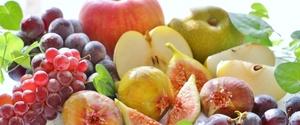 糖質制限中に果物は食べてよい?少しなら食べてもよい果物とは?
