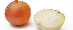 玉ねぎは糖質制限ダイエット向きか?カロリー・糖質・脂質・タンパク量を分析